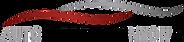 logo-autocarrfour-990.png