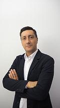 Giuseppe Poltronieri