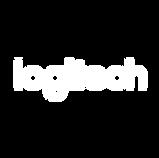 logitech.png