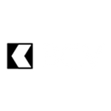 bcv.png