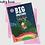 Thumbnail: The Wisdom Bundle: Teacher's D.I.Y Pack