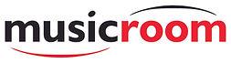 musicroom-logo.jpg