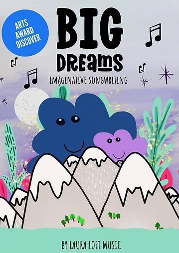 BIG DREAMS ARTS AWARD.png