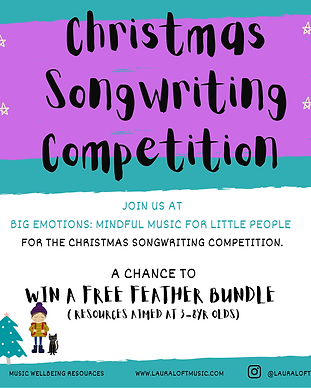 Christmas Songwriting Competition.png