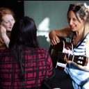 Young Singer Songwriter Club - Exeter Phoenix