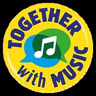 TwM_Logo-01.png