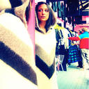Laura Dugmore Band - Cardigans & Woollen Things