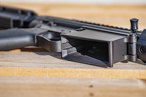 GEN-12 LOWER-STRIPPED