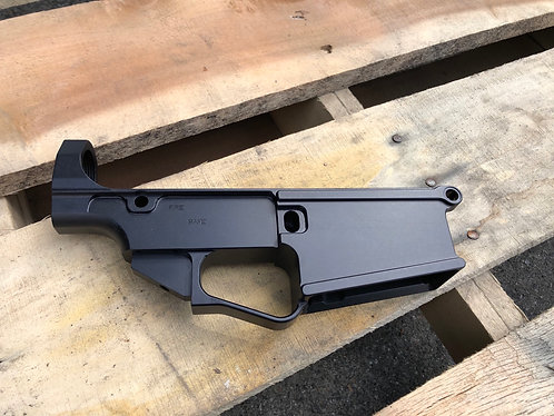 80% GEN-12 LOWER
