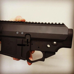 What you think of the upper_ This forwar