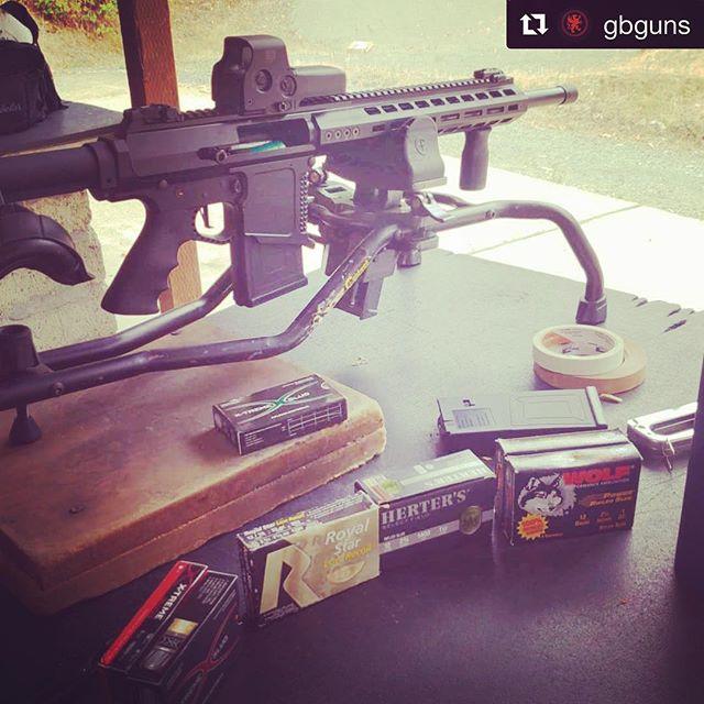 #Repost _gbguns with _get_repost_・・・_Slu