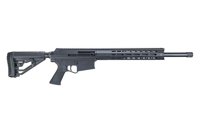 GEN-12 CA MODEL SHOTGUN