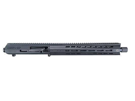 """14.5"""" GEN-12 UPPER (NFA)"""