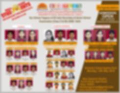 result ad jpg.jpg