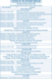 CLASS IX TO XII PG 1.jpg