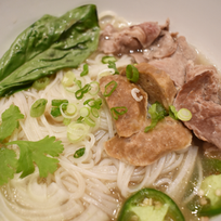pho3.png