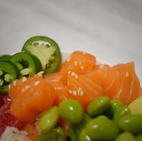 salmon closeup.png