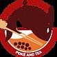 Sweetbowl Final Logo.png