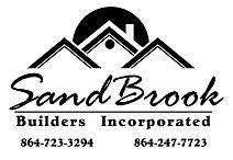 WObandsponsors_SandBrook.jpg
