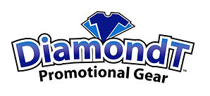 WObandsponsors_Diamond T.jpg