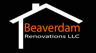 BeaverdamRenovationsLogo-01-01.jpg