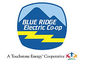 WObandsponsors_Blue Ridge Electric.jpg
