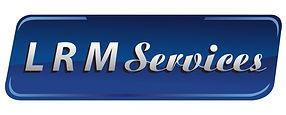 WObandsponsors_LRM Services.jpg