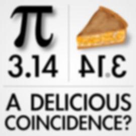 pie-and-pi-40171681360.jpeg