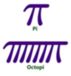 Pi Octopi.jpg
