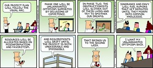 Dilbert Culture - Copy.png