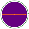 Innovation Pi Circle - Small.png