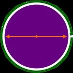 Innovation Pi Circle - Small.png