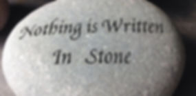 nothing-is-written-in-stone.jpg