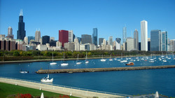 A Beautiful Day in Chicago.jpg