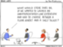 What would Steve Jobs do.jpg