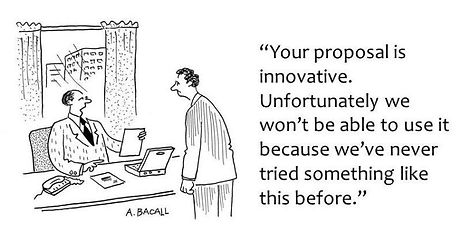 Innovation cartoon.jpeg