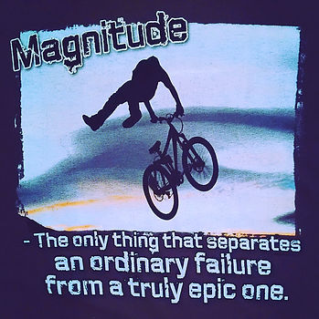 Failure Magnitude.jpg