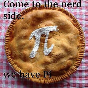 Nerd Pi.jpg