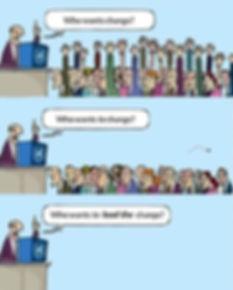 Who-wants-change-Who-wants-to-change.jpg