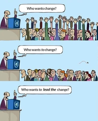 Who-wants-change-Who-wants-to-change.jpg