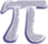 Pi Innovation Logo 3.png