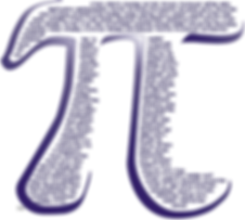 Pi Innovation Logo 3.png