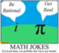 math-jokes-be-rational-get-real-if-you-g