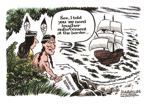 Immigration enforcement.jpg