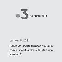 reportage-france-3-franck-coach-caen