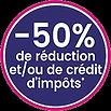 reduction-sap-noir