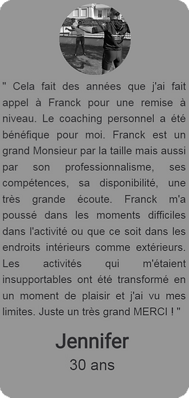 témoignage-jennifer-franck-coach-caen