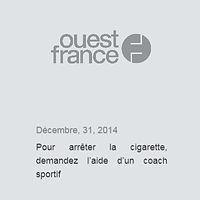 reportage-ouest-france-franck-coach-caen