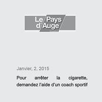 reportage-pays-d'auge-franck-coach-caen