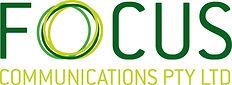 Focus Communiations